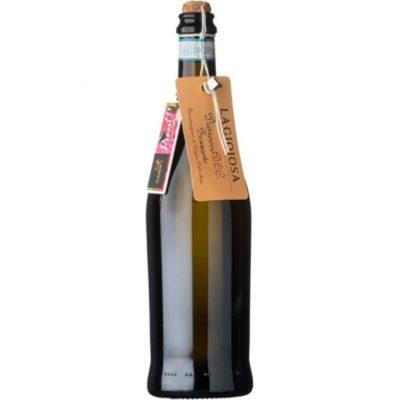 Fleurop wijn prosecco