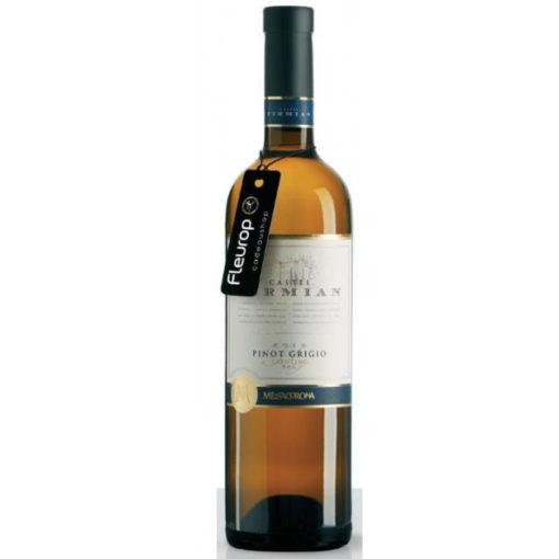 fleurop-wijn-wit